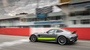 2020-Mercedes-AMG-GT-R-PRO-23