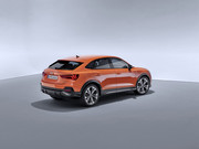 2020-Audi-Q3-Sportback-12
