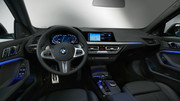 2020-BMW-2-Series-Gran-Coupe-8