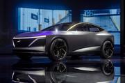Nissan-IMs-Concept-1