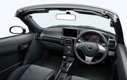 2020-Toyota-Copen-GR-Sport-29