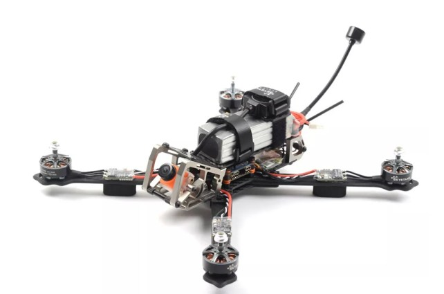 Skystars-G370-LHD-1