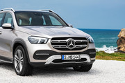 2019_Mercedes-_Benz_GLE_35