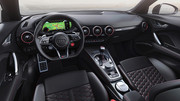Audi-TT-RS-Coup-Audi-TT-RS-Roadster-33