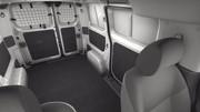 2020-Nissan-NV200-Compact-Cargo-4