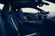 2020-Aston-Martin-Vantage-AMR-6