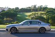 2020-BMW-7-Series-15