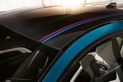 BMW-M4-Edition-M-Heritage-7