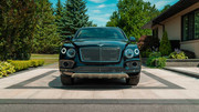 Bentley-Bentayga-INKAS-Armored-2