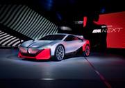 BMW-Vision-M-Next-21