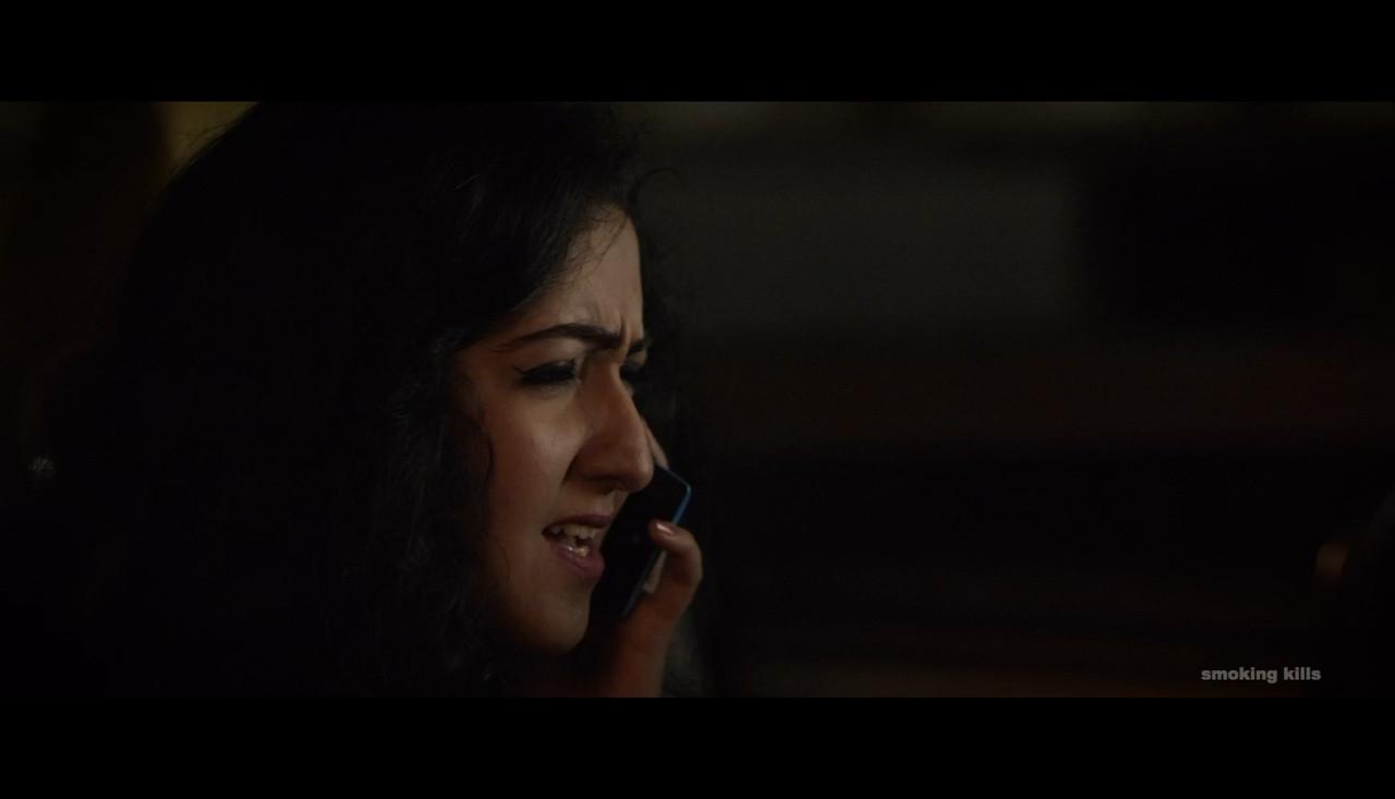 Meher Aali Movie Screenshot