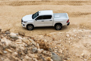 Toyota-Hilux-2019-Special-Edition-34