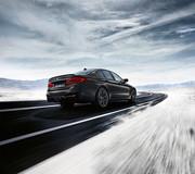 2020-BMW-M5-Edition-35-Jahre-4