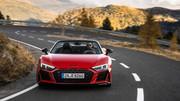 Audi-R8-V10-RWD-Audi-R8-LMS-GT4-20