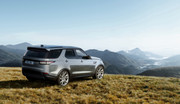 Land-Rover-Discovery-30th-Anniversary-Edition-1