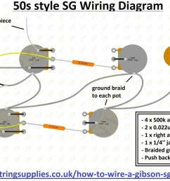 six string supplies sg wiring diagram gibson wiring jack [ 1280 x 772 Pixel ]