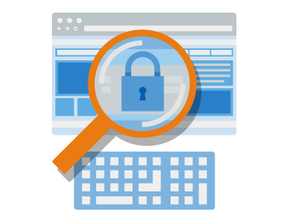 website scanning tools