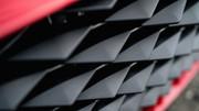 2020-Aston-Martin-DBS-GT-Zagato-14