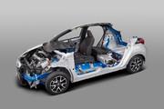 2020-Toyota-Yaris-35