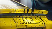 Porsche-718-Cayman-GT4-Clubsport-3
