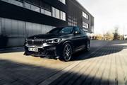 BMW-X4-by-AC-Schnitzer-4