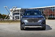2020-BMW-X7-10