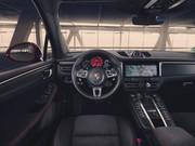 Porsche-Macan-GTS-3