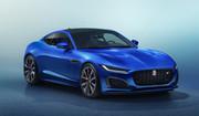 2021-Jaguar-F-Type-1