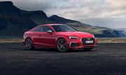 2020-Audi-A5-Audi-S5-28