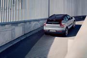 Volvo-XC40-Recharge-14