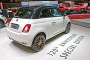 Fiat-500-500-X-500-L-120th-4