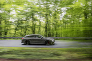 2020-Mercedes-AMG-CLA-45-4-MATIC-Shooting-Brake-6