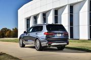 2020-BMW-X7-7