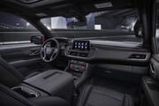 2021-Chevrolet-Tahoe-Suburban-2