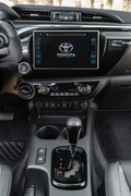 Toyota-Hilux-2019-Special-Edition-36