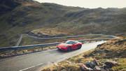 Porsche-718-Cayman-T-Porsche-718-Boxster-T-12