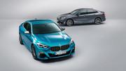 2020-BMW-2-Series-Gran-Coupe-1