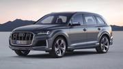 2020-Audi-SQ7-TDI-5