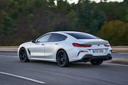 2020-BMW-8-Series-Gran-Coupe-71