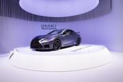 Lexus-RC-F-Track-Edition-2