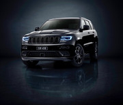 Jeep-Grand-Cherokee-S-Limited-S-Overland-1