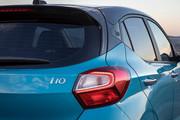 2020-Hyundai-i10-24