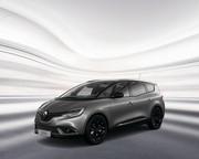 2019-Renault-Scenic-Grand-Scenic-Black-Edition-2