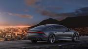 2020-Audi-S7-7
