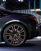 BMW-i8-Coup-Ultimate-Sophisto-Edition-2