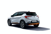 2020-Renault-Captur-106