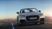 Audi-TT-RS-Coup-Audi-TT-RS-Roadster-22