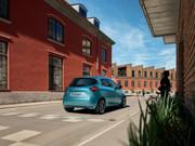 2020-Renault-Zoe-20