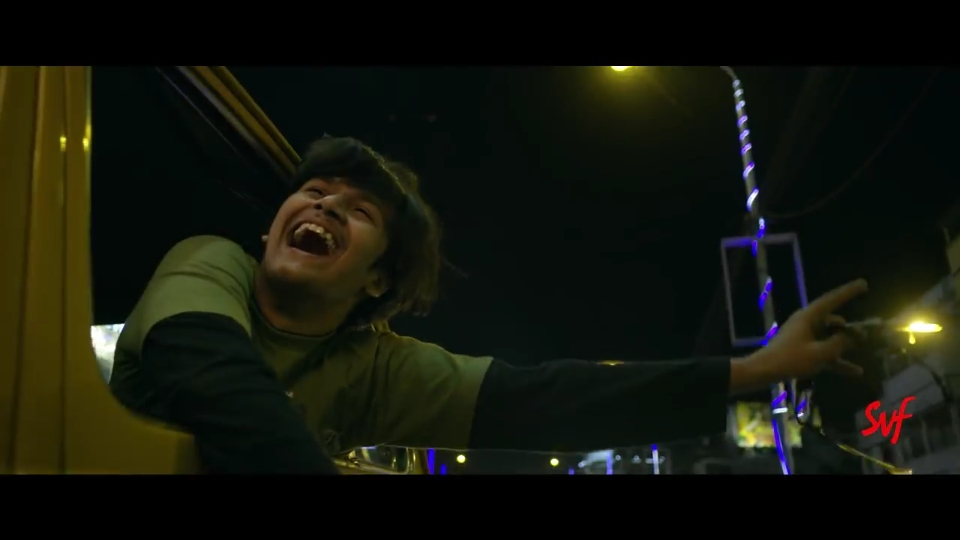 Movie Screenshot