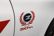 Nissan-370-Z-50th-Anniversary-Edition-12